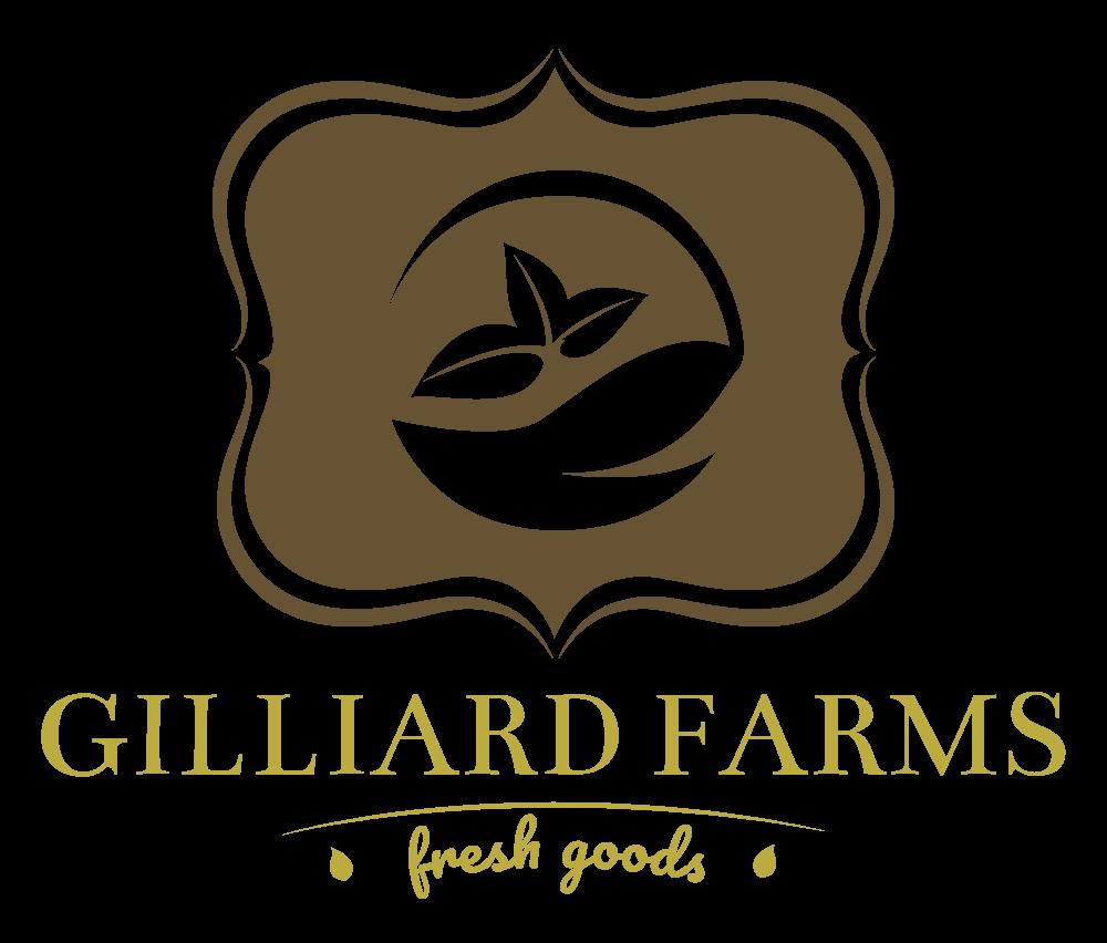Gilliard Farms